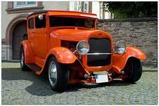 rod weilburg 2007 foto bild autos zweir 228 der