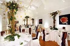 109 best wedding flowers images pinterest weddings