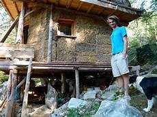 vivre dans une cabane 55967 18 best montagagne images on frances o connor composting toilet and habitats