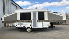used rvs for sale in carstairs alberta preowned cer used rvs for sale pre owned cers carstairs ab rv dealer