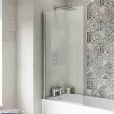 Bathroom Ideas For Small Spaces On A Budget 10 Small Bathroom Ideas On A Budget Plumbing