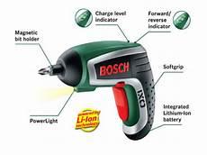 Bosch Move On Mini Test - bosch ixo battery replacement elektrische landbouwvoertuigen