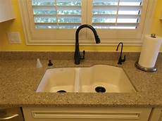kitchen countertops corian corian az kitchen and bathroom remodeling contractor