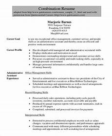 5 legal administrative assistant resume templates pdf word free premium templates