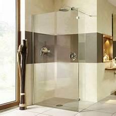 begehbare duschen bilder die 19 besten bilder begehbare duschen