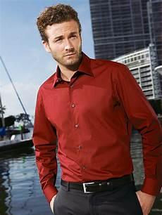 romantique pour homme 54012 chemise homme est tendance