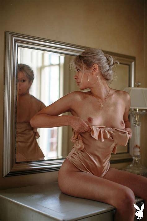 Sarah Michelle Gellar Orgasm