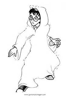 Harry Potter Malvorlagen Comic Harry Potter 20 Gratis Malvorlage In Comic