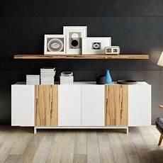 credenze moderne laccate mobili soggiorno arredaclick