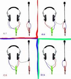 headphone stereo wiring diagram new to diy need headset clarification headphone reviews and discussion fi org