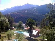terme bormio bagni vecchi prezzi piscina bagni nuovi viaggi vacanze e turismo turisti