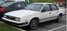 buy car manuals 1990 buick century head up display car repair manual download 1987 pontiac 6000 interior lighting 1987 pontiac 6000 haynes