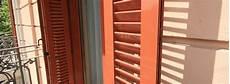 volet aluminium persienne tamiluz volets battants aluminium lames fixes volets battants aluminium bois persienn 233 s