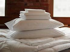 pillows and sheets an amazing deal from this bedding startup makes shopping for new sheets and pillows easier than