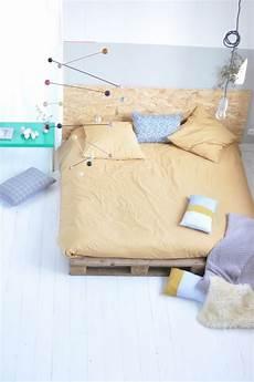 Podestbett Bauen Praktische L 246 Sung F 252 Rs Moderne Schlafzimmer