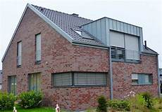 modernes einfamilienhaus ohne dachberstand haus in 2019