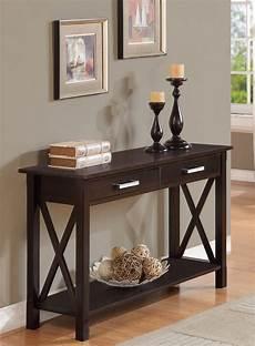 Home Furniture Kitchener Simpli Home Kitchener Console Table Sofa Table Decor