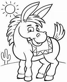animals of mexico coloring pages 17091 coloring page books for small children
