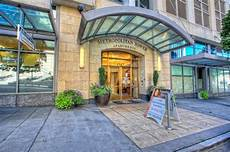 Apartment Reviews Seattle by Metropolitan Tower Apartments Updated 2017 Prices