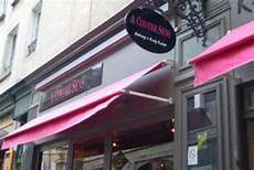 Basse Normandie Food And Drink