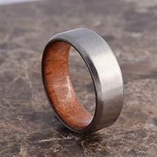 16 images argos mens wedding rings marriage blog