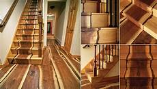 on the floor original wood floor of the year the best floors of 2015 icreatived