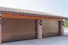 sezionale garage portoni per garage menabue ferro forgiato