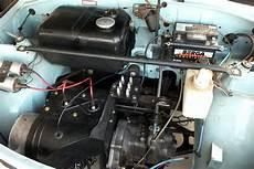 kettes fogat trabant 601 rs 1980 versenyaut 243 teszt