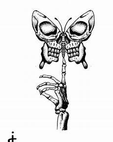 My Fav Tattooideasdibujos Tattooideassymbols Drawing