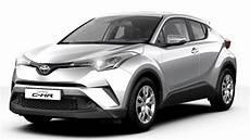 toyota c hr 1 8 hybride 122 edition toyota c hr 1 8 hybride 122 edition neuve hybride essence