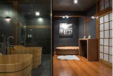 japanese bathroom ideas 12 japanese style bathroom designs theydesign net theydesign net
