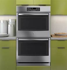 Appliances Oven by Ge 174 30 Quot Built In Wall Oven Jt3500sfss Ge Appliances