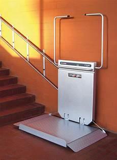 combien coute un monte escalier prix monte escalier combien 199 a co 251 te toutes les