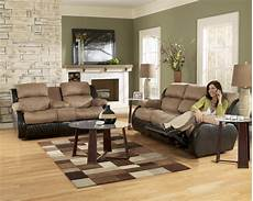 rooms to go living room furnitures roy home design
