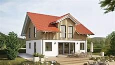 Hohenstein Oberstetten Schw 246 Rer Haus Haus Und Haus Bauen