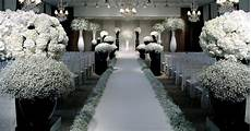 wedding flower inspiration the jeff leatham look white and