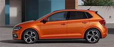 volkswagen polo 2020 price release design vw specs news