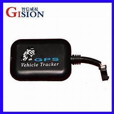 gps auto tracker best gps tracker mini motocycle gps vehicle tracker