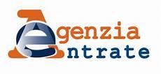 appuntamento ufficio delle entrate agenzia delle entrate numero verde e contatti servizio