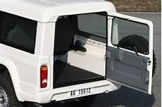 andere reifengröße als im fahrzeugschein steht gel 228 nde dino mit dem iveco massif zur 252 ck in eine andere