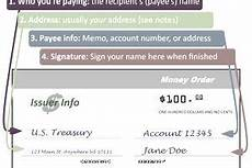 how to track a money order and see if it s cashed
