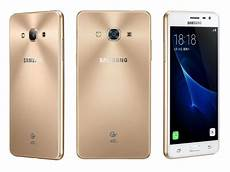 Samsung Galaxy J3 2017 Spotted On Geekbench Specs