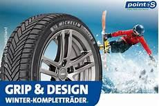 Reifen Kaufen In Bad Kreuznach Point S Reifen Auto