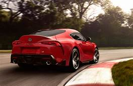 2020 Toyota Supra Dune Buggy Price  Cars Review