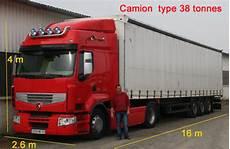 Camion 38 Tonnes Tracteur Agricole
