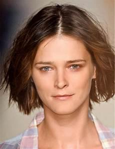 coupe de cheveux fins femme coupe de cheveux pour cheveux fins becky