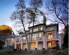 Haus American Style - fascinating american colonial house designs traditional