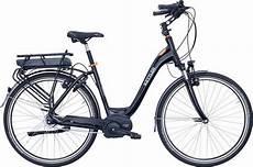 e bike mittelmotor kettler city e bike mittelmotor 36v 250w 28 zoll 8 g