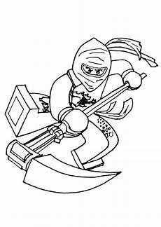 malvorlagen ninjago ausdrucken ausmalbilder ninjago lego 07 mit bildern ninjago