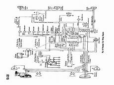 Free Wiring Diagrams Automotive Wiring Forums